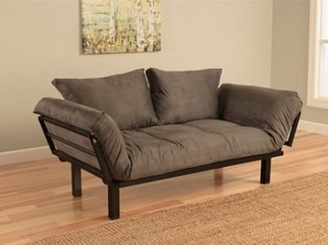 How to Choose the Right Futon