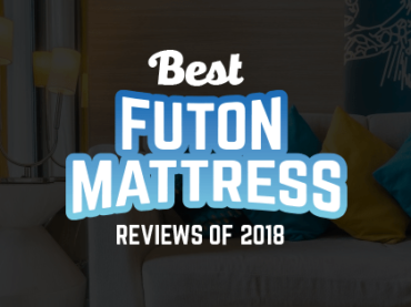 Best Futon Mattresses