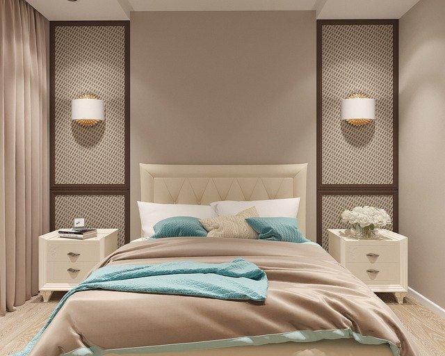 Disadvantages of Platform Bed