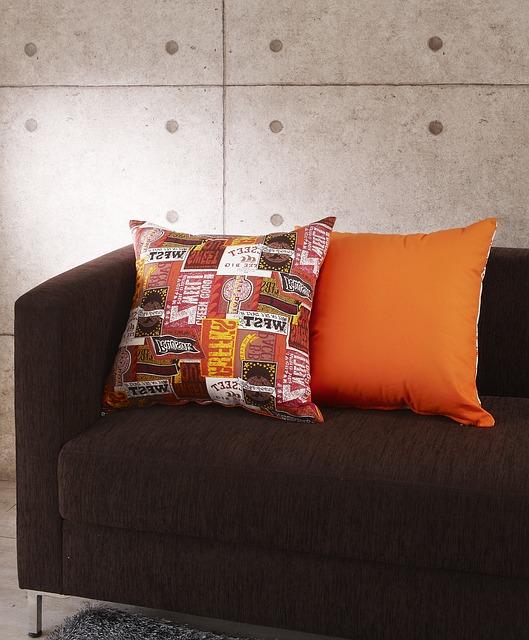 Best Foam For Sofa Cushions